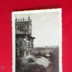 Cartes Postales: EL PROMONTORIO - CANTABRIA. Lote 48098343