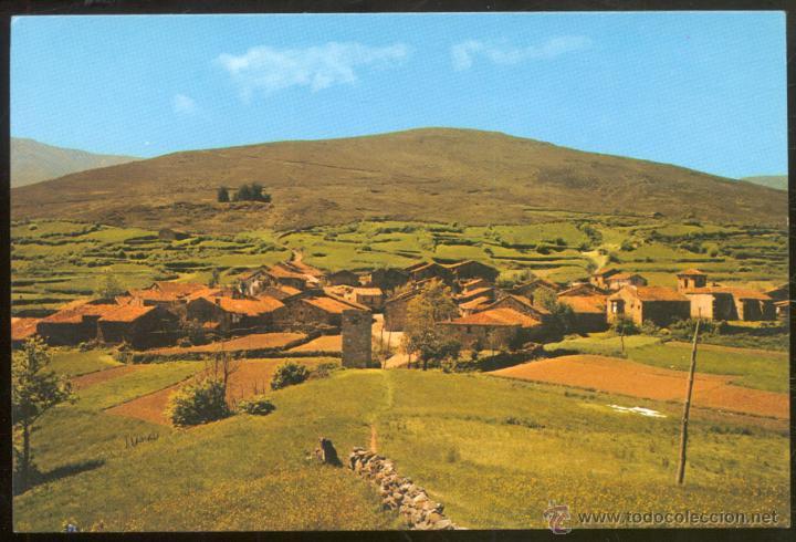 Resultado de imagen de san sebastian de garabandal cantabria