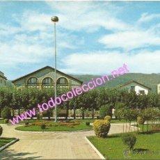Postales: LOS CORRALES DE BUELNA (CANTABRIA) POSTAL DE 1971. Lote 30308394