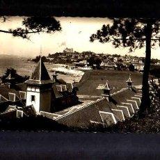 Postales: POSTAL DE SANTANDER. CIRCULADA. Lote 53019592