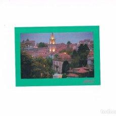 Cartes Postales: POSTAL ANTIGUA CANTABRIA ESCRITA POR DETRAS COMILLAS. Lote 63208560