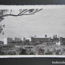 Postales: POSTAL COMILLAS. VISTA GENERAL DEL SEMINARIO. CIRCULADA. AÑO 1957. . Lote 71775487