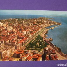 Postales: POSTAL DE SANTANDER. ED. ALARDE. SIN CIRCULAR.. Lote 95629567