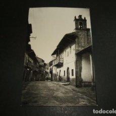 Postales: CARTES TORRELAVEGA CANTABRIA. Lote 97672999