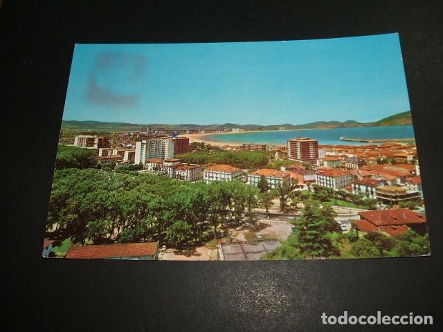 LAREDO CANTABRIA VISTA PARCIAL (Postales - España - Cantabria Moderna (desde 1.940))