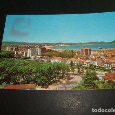 Postales: LAREDO CANTABRIA VISTA PARCIAL. Lote 97676759