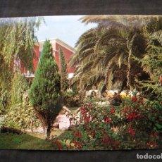 Postales: POSTAL LAS PRESAS ( SANTANDER ) - PADRES PASIONISTAS.. Lote 97717639