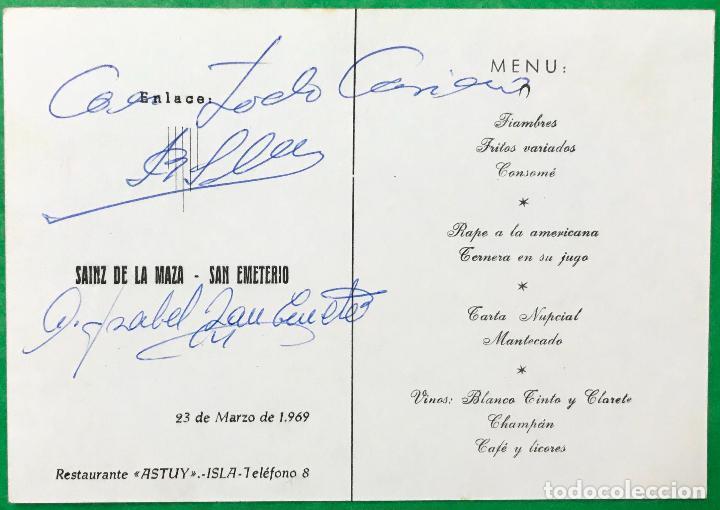 Isla (santander - cantabria) - restaurante astu - Vendido en