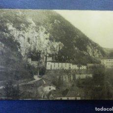 Postales: POSTAL - ESPAÑA - SIN DETERMINAR - EDITOR E.V.G - GALLO - NE - NC. Lote 102285099
