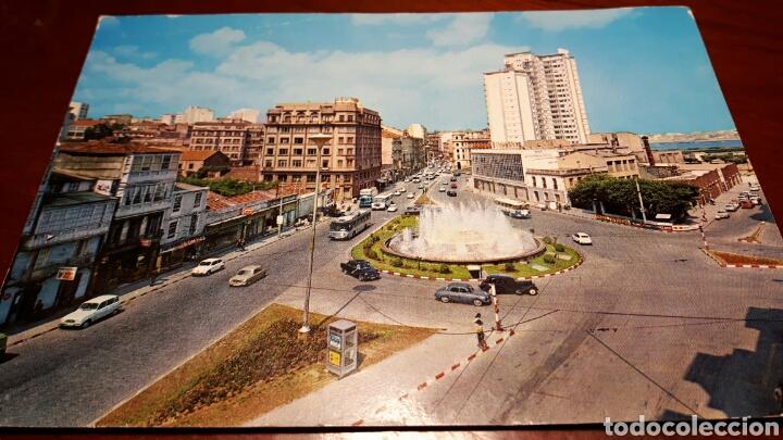 Postales: La Coruña - Foto 2 - 104487862