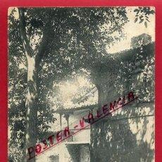 Postales: POSTAL LIERGANES, CANTABRIA, CASA SOLARIEGA, PROPIEDAD DE LA LIBRERIA GENERAL, P86725. Lote 114671303