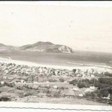 Postales: LAREDO - VISTA GENERAL - Nº 4 ED. ARRIBAS. Lote 120951011