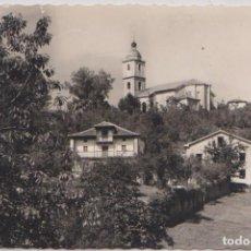 Postales: SOLARES (CANTABRIA) - VALDECILLA. Lote 121485543