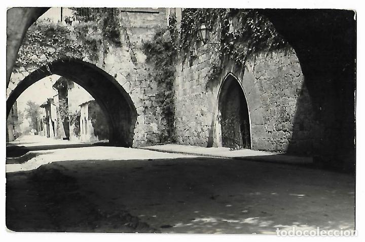 CARTES. TORREÓN. VISTA PARCIAL. (Postales - España - Cantabria Antigua (hasta 1.939))