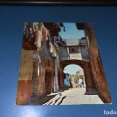 Postales: POSTAL SIN CIRCULAR - LAREDO 36 - EDITA PERSA. Lote 128480023