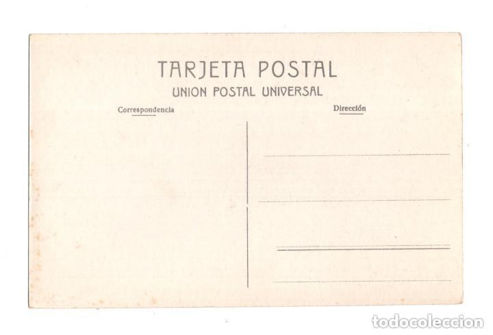 Postales: SANTILLANA DEL MAR (CANTABRIA) .- UNA CALLE. FOTOGRAFICA - Foto 2 - 132038154