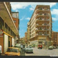 Cartes Postales: TORRELAVEGA - CALLE CEFERINO CALDERÓN - P30000. Lote 132288282