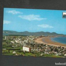 Postales: POSTAL SIN CIRCULAR - LAREDO 23 - SANTANDER - EDITA FOTO CARMELO. Lote 133491354