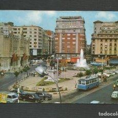 Postales: POSTAL CIRCULADA - SANTANDER 78 - EDITA ALSAR. Lote 136309142
