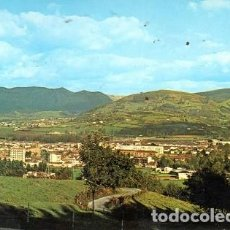 Postales: LOS CORRALES DE BUELNA - 109. Lote 139550298