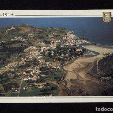 Postales: POSTAL DE ISLA . Lote 140147990