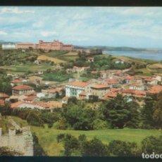 Postales: COMILLAS. *VISTA GENERAL* ED. FOTO IMPERIO - RO-FOTO Nº 3. NUEVA.. Lote 143412466