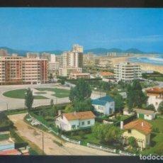 Postales: LAREDO. *VISTA PARCIAL Y PLAYA* ED. ARRIBAS Nº 2043. CIRCULADA 1970.. Lote 143835218