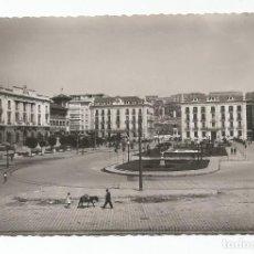 Postales: SANTANDER - AVENIDA DE ALFONSO XIII - Nº 68. Lote 148066590