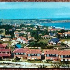 Postales: SANTANDER - SARDINERO. Lote 151700114