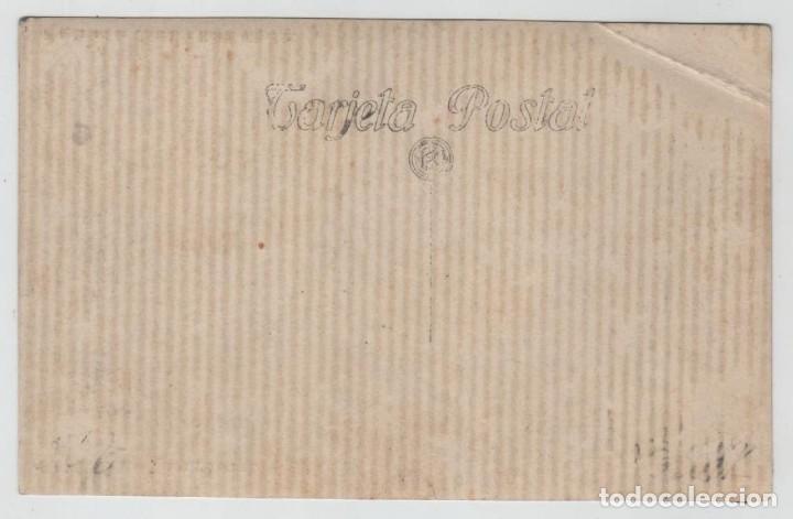 Postales: Postal Santoña Vista General Propiedad de Gonzalez Hnos Fgfos - Foto 2 - 162562762
