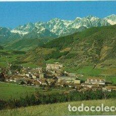 Cartes Postales: POSTAL DE SANTANDER. PICOS DE EUROPA P-CANT-601. Lote 162575426
