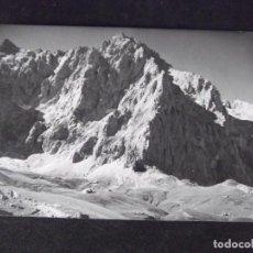 Cartoline: SANTANDER-V47-NO ESCRITA-PICOS DE EUROPA-REGION DE LIEBANA. Lote 163612250