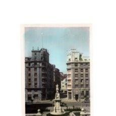 Postales: SANTANDER.(CANTABRIA).- MONUMENTO A LA ASUNCIÓN.. Lote 168432420