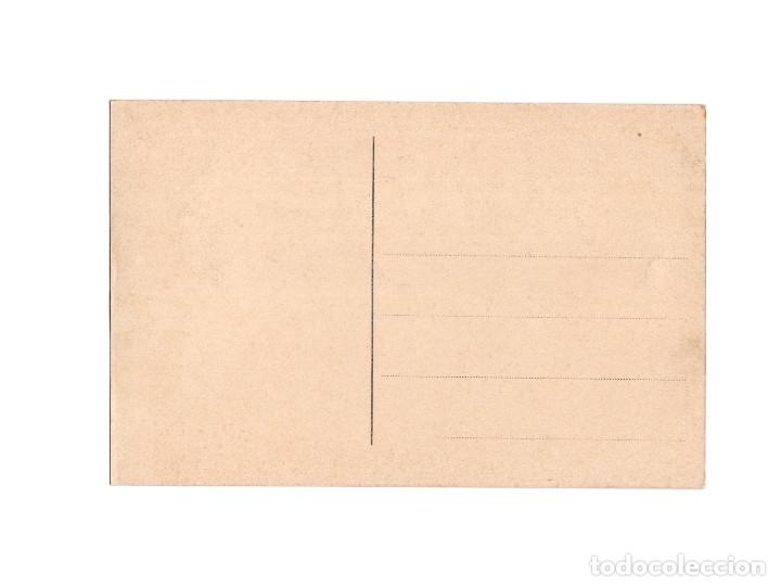 Postales: ALCEDA.(SANTANDER).- VISTA GENERAL. - Foto 2 - 178388541