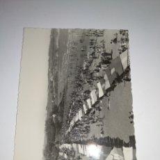 Postales: POSTAL DE SANTANDER. AÑOS 50. Lote 178675861