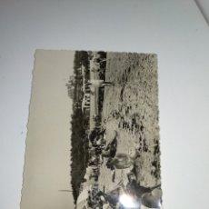 Postales: POSTAL DE SANTANDER. AÑOS 50.. Lote 178676533