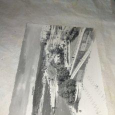 Postales: POSTAL DE SANTANDER. AÑOS 50. Lote 178688321