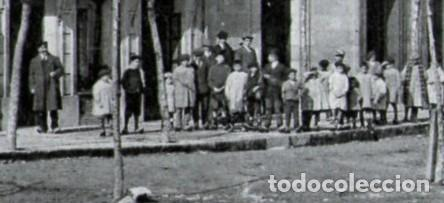 Postales: CABEZON DE LA SAL CANTABRIA 10 - PLAZA MAYOR - Foto 2 - 184825340