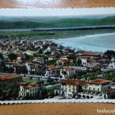 Postais: LAREDO.(CANTABRIA).- VISTA DE ENSANCHE ED. ARRIBAS 7.. Lote 186072037
