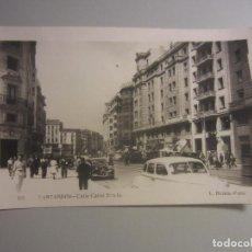 Cartes Postales: POSTAL SANTANDER. Lote 191003261