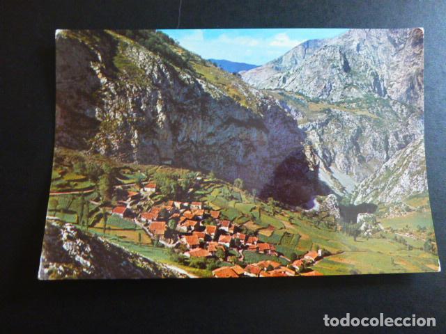 BEJES CANTABRIA VISTA (Postales - España - Cantabria Moderna (desde 1.940))