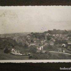 Postales: COMILLAS-VISTA GENERAL-IMP· DI CAR-13-POSTAL ANTIGUA-(68.139). Lote 195227263