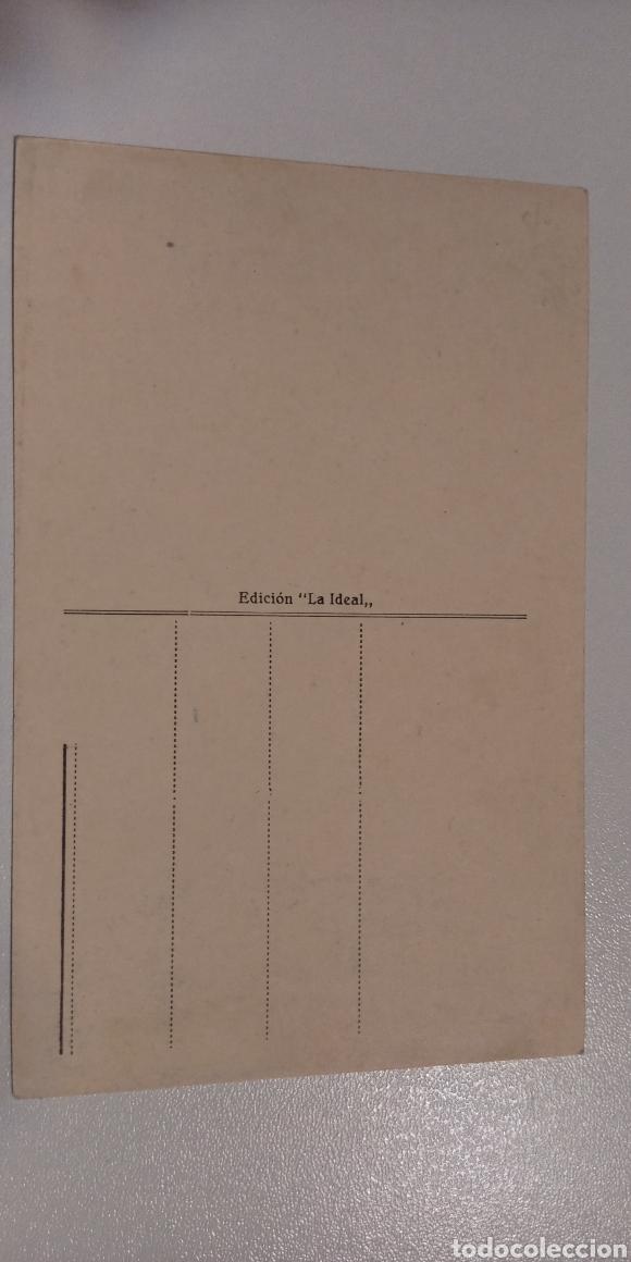 Postales: Lote de 3 postales Santander Sardinero y el Casino - Foto 5 - 197470295
