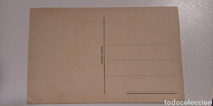 Postales: Lote de 3 postales Santander Sardinero y el Casino - Foto 7 - 197470295