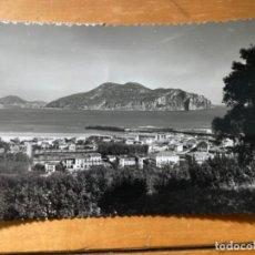 Postales: ANTIGUA POSTAL CANTABRIA LAREDO VISTA PARCIAL 29 . Lote 198725853