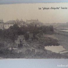 Postales: CASTRO URDIALES. SANTANDER. Lote 199497267