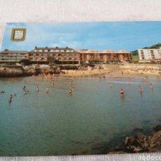 Postales: ISLA CANTABRIA. Lote 199857591