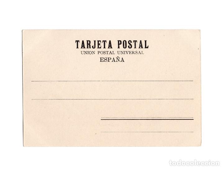 Postales: SANTANDER.(CANTABRIA).- VISTA DE LA BAHÍA. - Foto 2 - 201344125