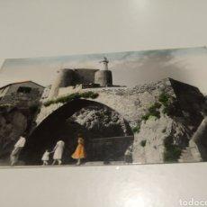 Cartes Postales: CASTRO URDIALES. Lote 203954251