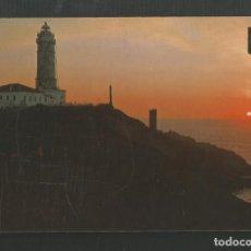 Postales: POSTAL SIN CIRCULAR - SANTANDER 119 - PUESTA DE SOL - EDITA ESCUDO DE ORO. Lote 205309328